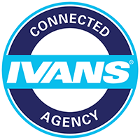 IVANS Connected Agency