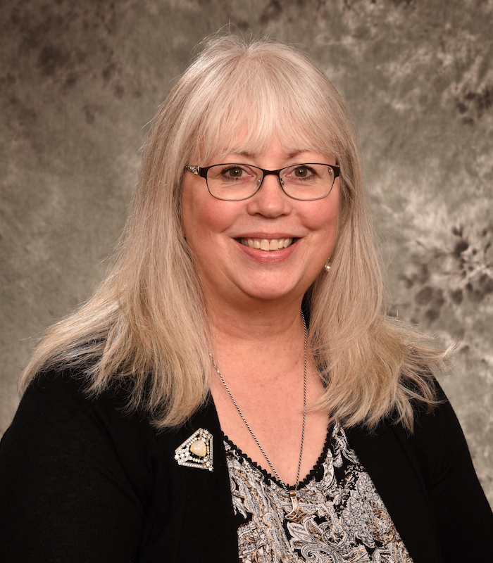 Deborah Tefft